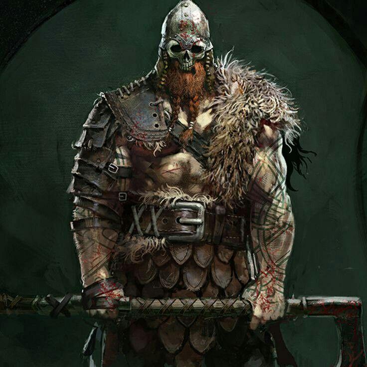 Pin By Cody Ferguson On Viking Viking Art Viking