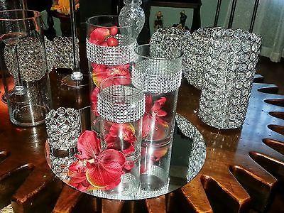 Beautiful Decorating Vases Photos - Decorating Interior Design .