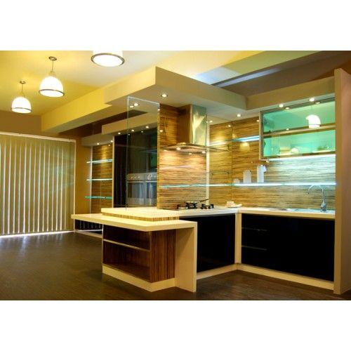 Home Decor Kitchen Cabinet Design Manufacturer | Malaysia Kitchen Furniture | Kitchen Accessories | Kitchen Furniture Supplier | Wardrobe Manufacturer | Kitchen Cabinet Manufacturer