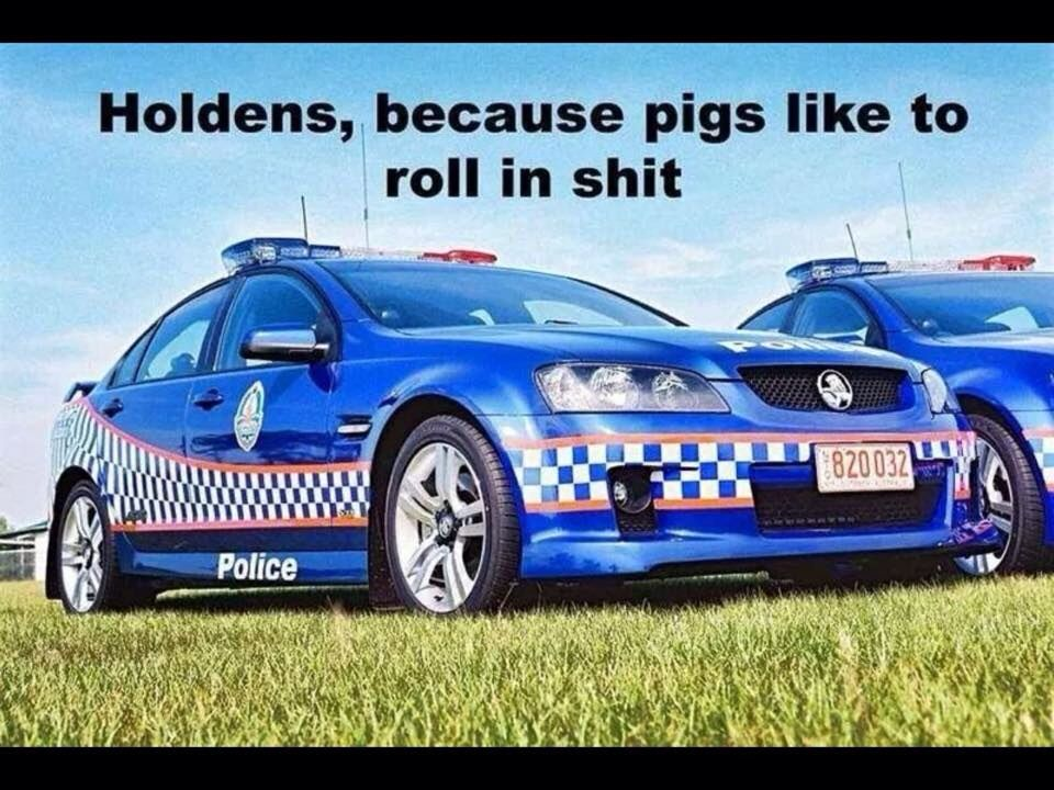 Pin On Holden Chevy Memes