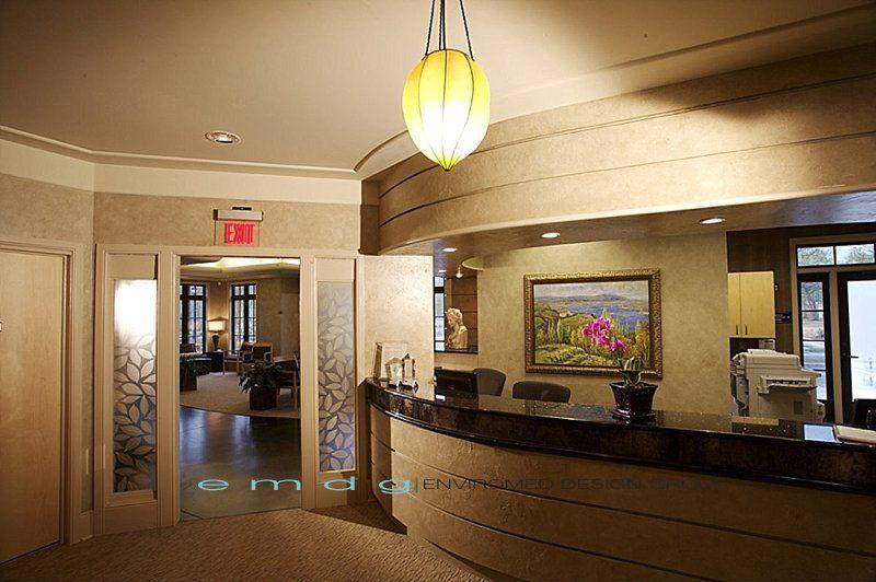 Dental Office Design Matsco Enviromed Group 0080 Jpg Medical Designdesign