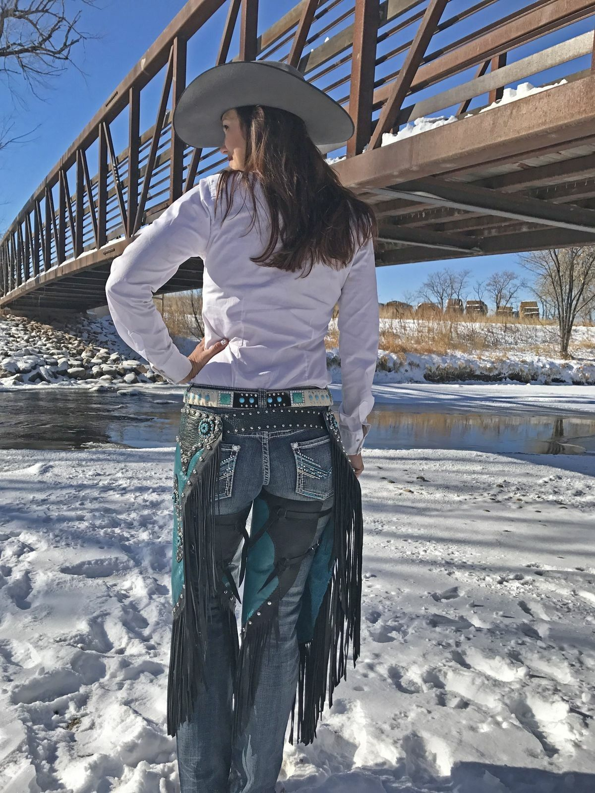 Country Way Of Life Gals Pinterest Cowgirl Style Country