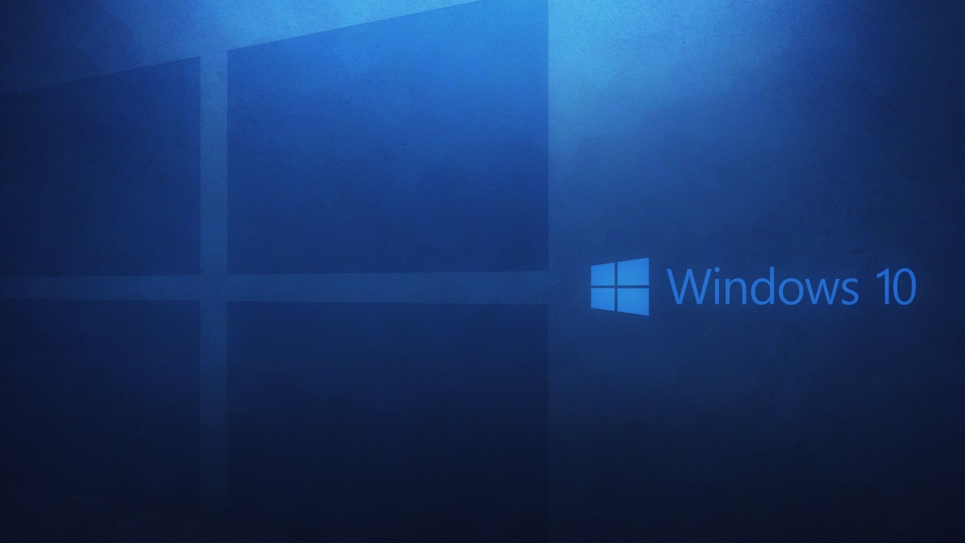 Widescreen Hd Windows 10 Wallpaper 64 Images Wallpaper