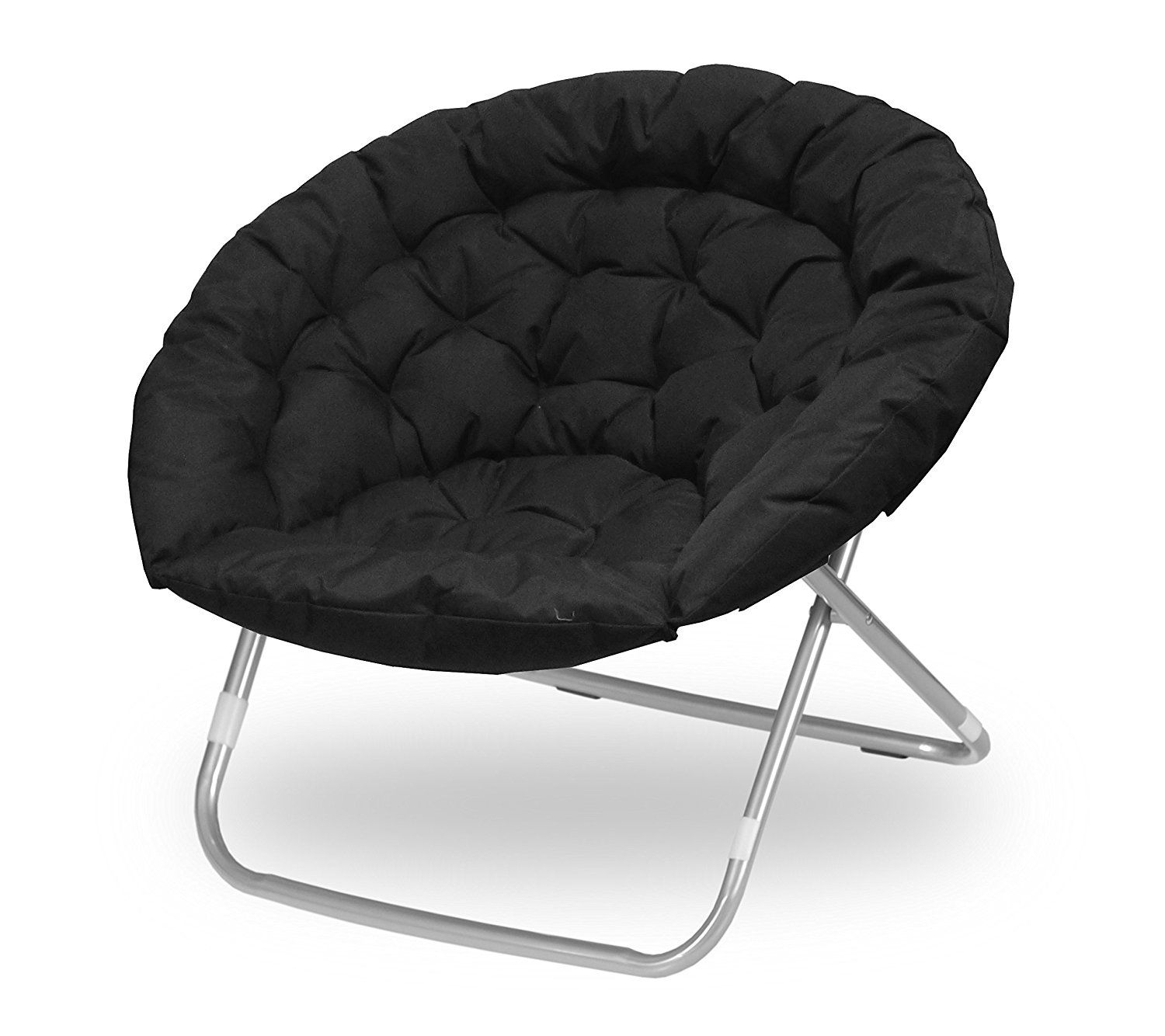 37 Of The Best Chairs You Can Get On Amazon Moon chair