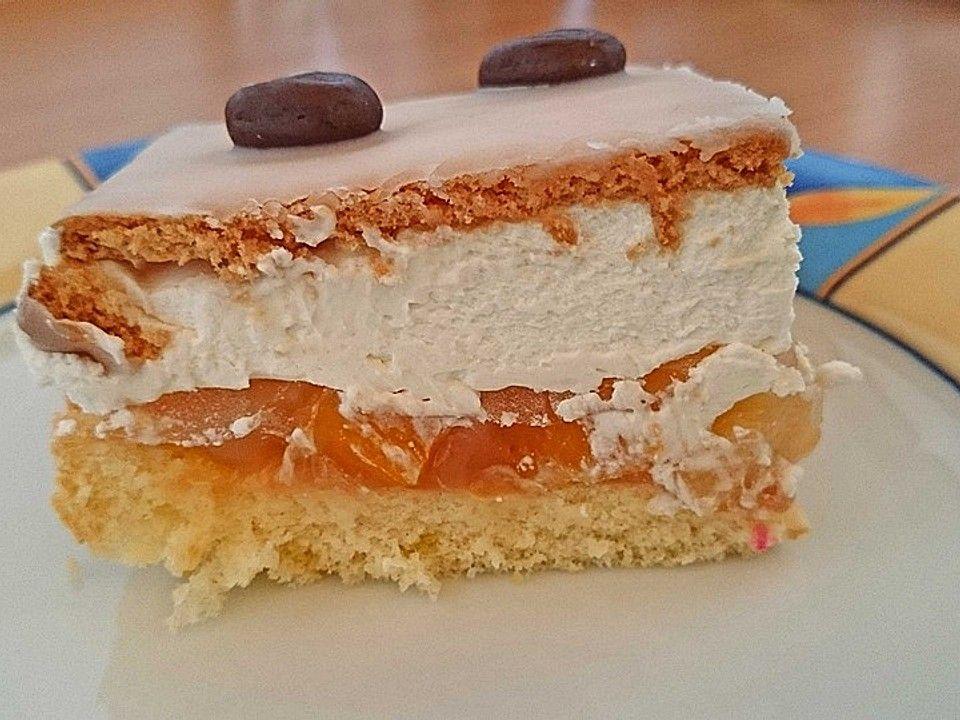 Butterkeks Kuchen Rezept Butterkekse Kuchen Ohne Backen Kuchen Und Torten