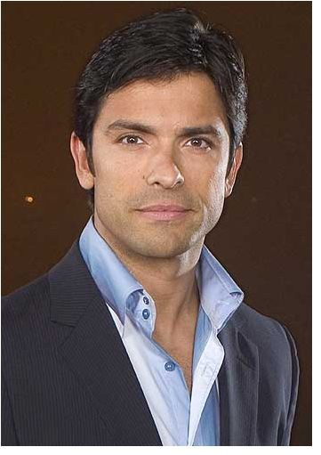 Mark Consuelos - Picture Hot   Wall Blogs Top