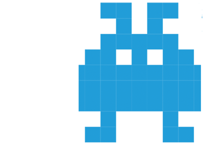 Https Www Telekom Si O Podjetju Trajnostni Razvoj Skrb Za Uporabnike Moja Prva Pogodba Company Logo Tech Company Logos Ibm Logo