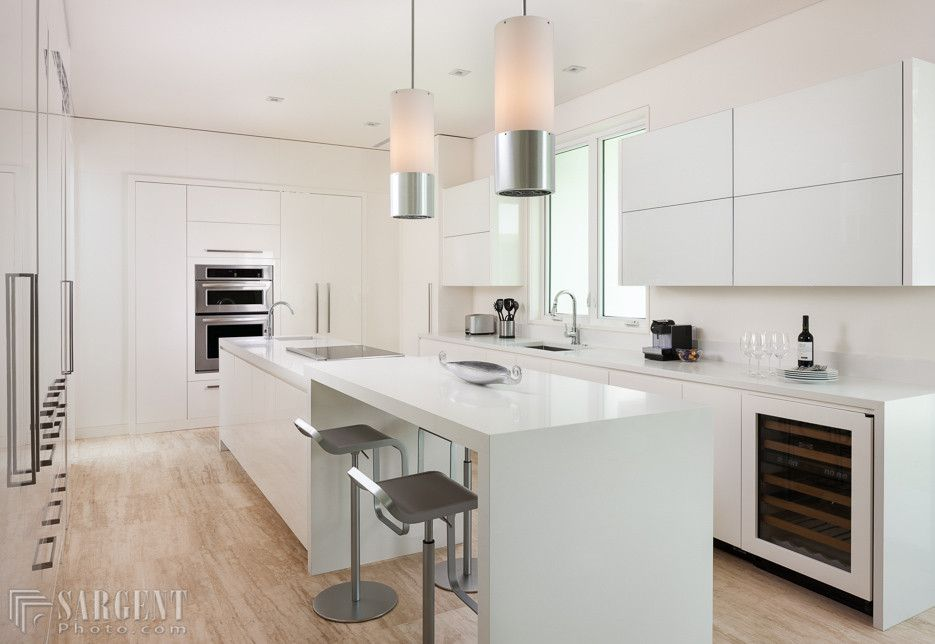 leeds custom design fine kitchens cabinetry project 2