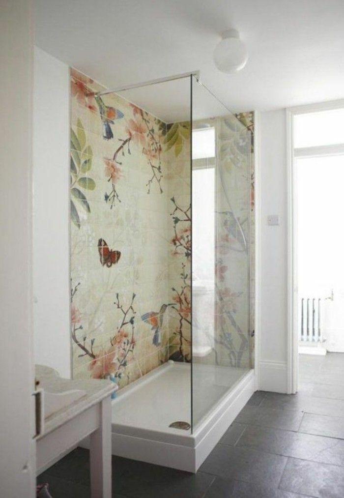 sehr schöne badgestaltung ideen moderne bad fliesen in der - badezimmer design badgestaltung