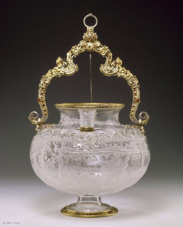 Best 25 Crystal Vase Ideas On Pinterest Waterford Vase Glass Crystal And Cobalt Blue