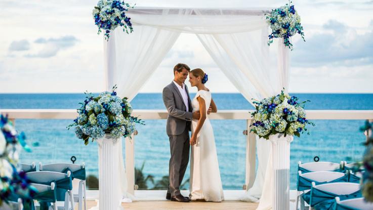 Destination Weddings In Jamaica All Inclusive Destination Wedding Jamaica Jamaica Wedding Venues Jamaica Wedding