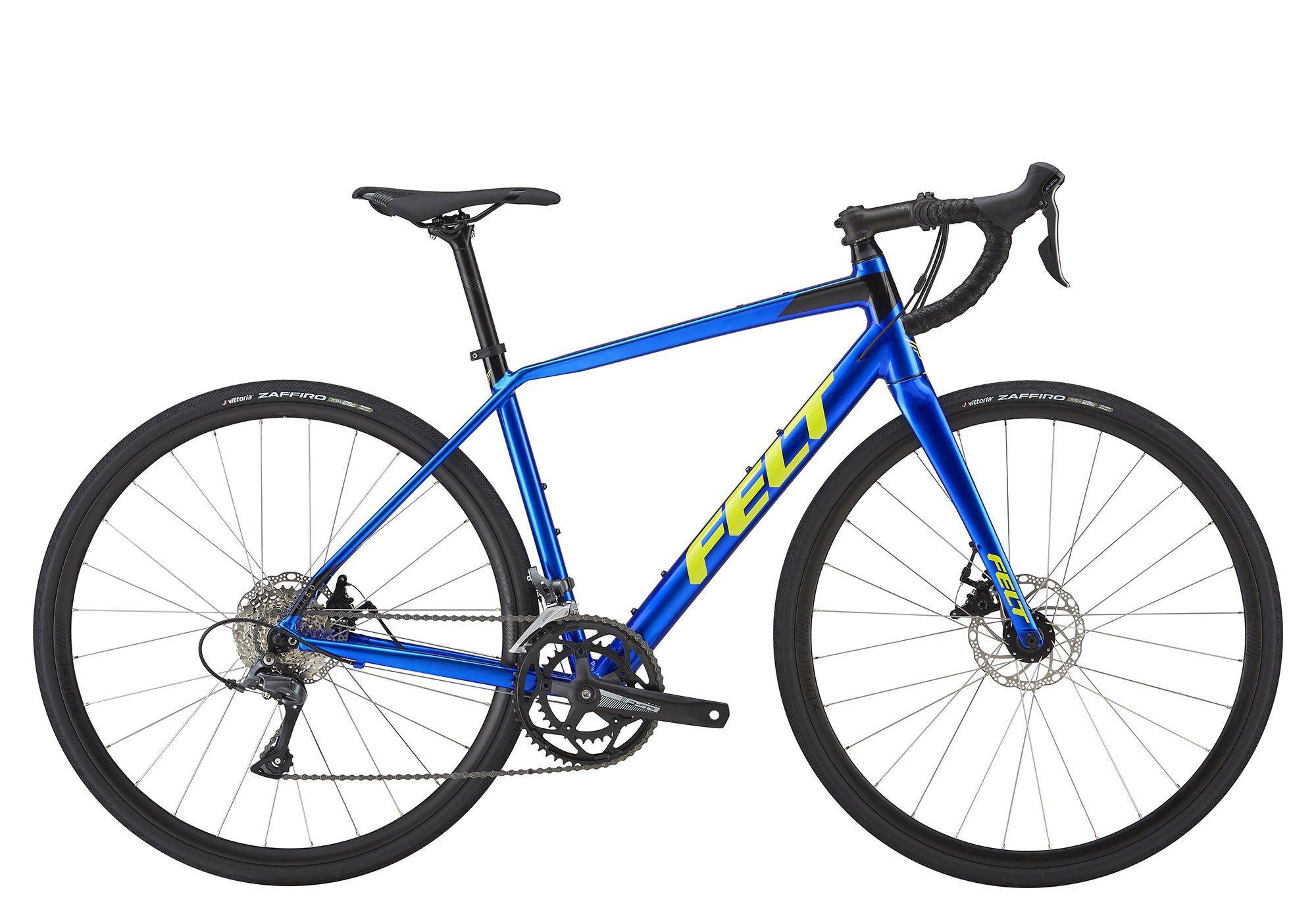 Vr60 2019 Bicycle Bike Bicycle Maintenance