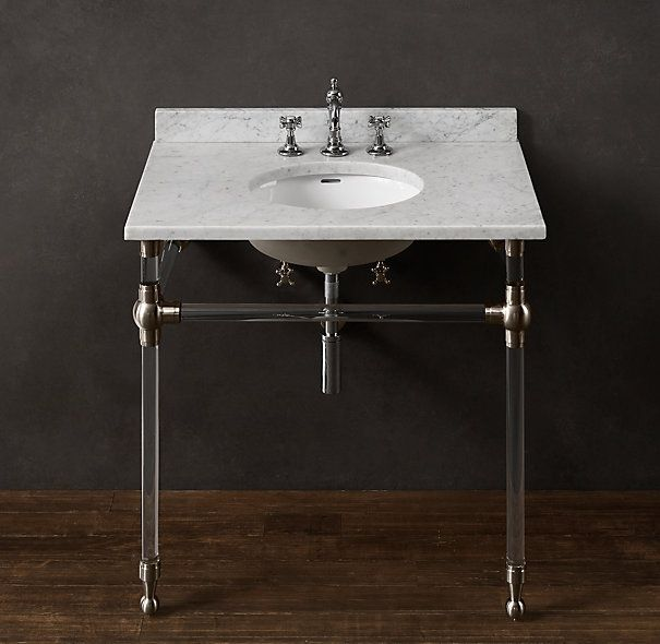 Bathroom Fixtures Restoration Hardware hey followers!!!! can anyone tell me what website can i find