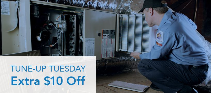 Pin By Service Experts On Expert Service Guaranteed Hvac