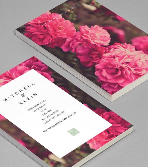 Browse Postcard Design Templates MOO (United Kingdom) mock-ups