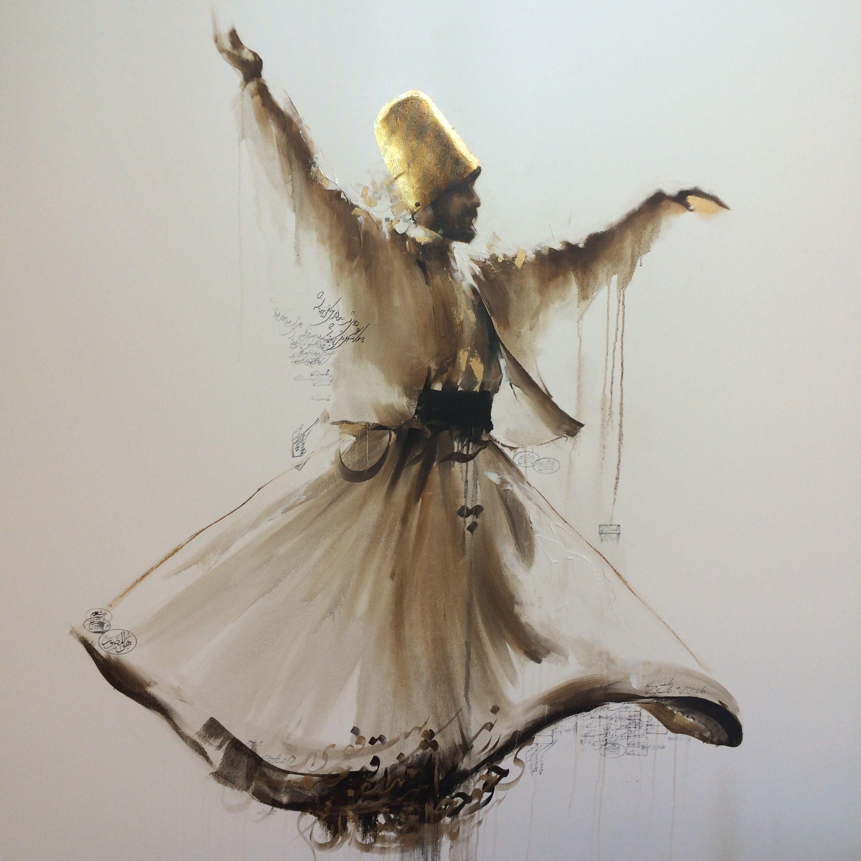 Dance Dervishes Dance Dervishes Pinterest Dancing