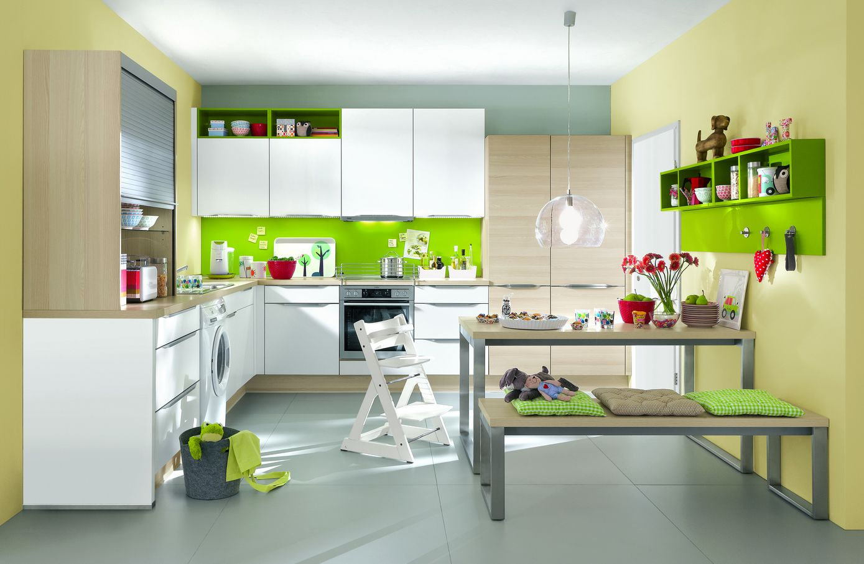 Nobilia küche entdeckt bei möbel kraft