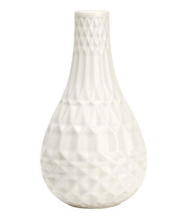 vase | H&M NO