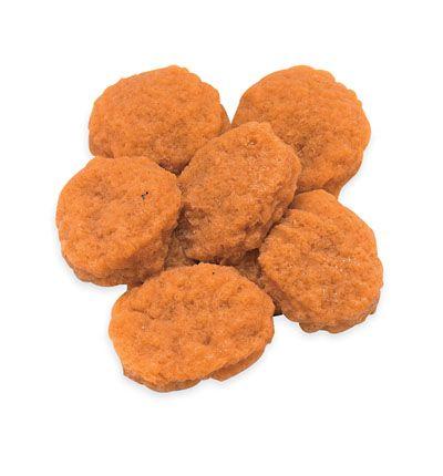 Cheaper Chicken Nuggets My Abby S Attic 12 99us Food Gluten