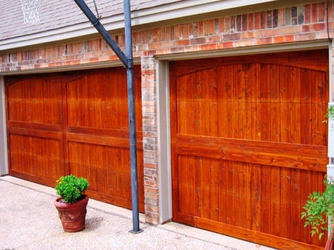 7 Garage Door Layout And Ideas Garage Doors Cedar Garage Door Doors