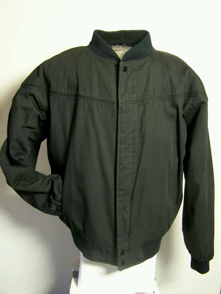 Arnold palmer bomber jacket 90's vintage  #ArnoldPalmer #FlightBomber