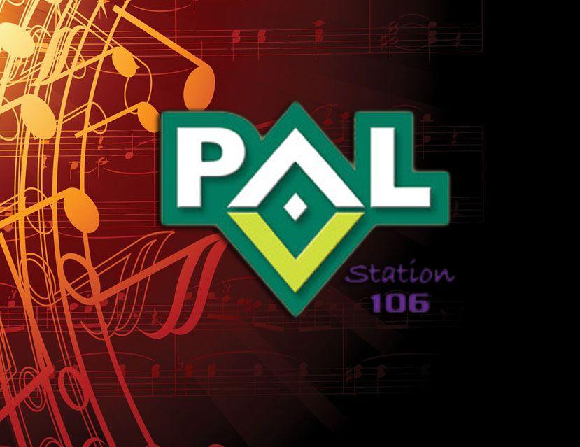 yavbancı müzik severler için istanbulda 106.0 frekanslarından ve internet üzerinden dinleyebileceğiniz en hit parçaları  http://www.canliradyodinletv.com/106-pal-station/ pal station radyosundan dinleyebilirsiniz.