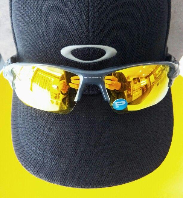 9d02499f6c6593 Oakley 9188 flack 2.0   Lunettes sports   Pinterest   Oakley