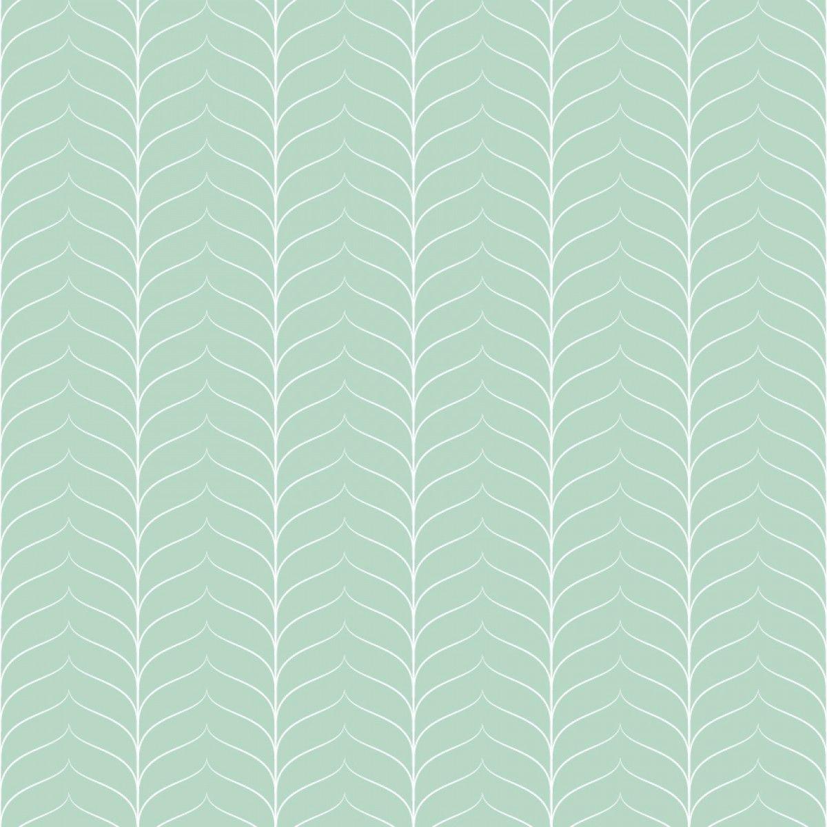 Papel_de_parede_autocolante_abstrato_geometrico_ff130 Jpg 1200  ~ Papel De Parede Para Quarto Textura