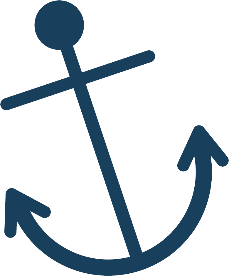 Anchor Png Image Anchor Png Png Images Clip Art