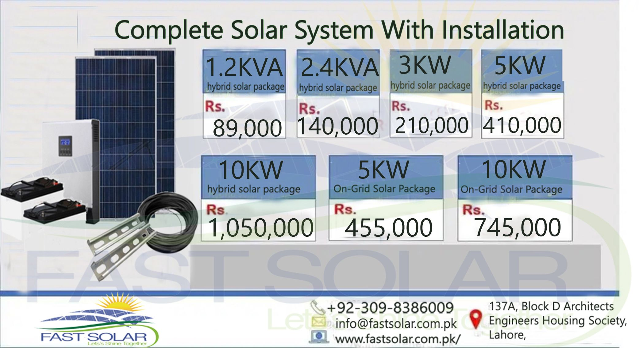 Our Solar System Packages In 2020 Solar System Our Solar System Solar