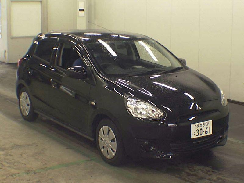 mycar pk importers of genuine japanese cars 264606 japanese cars cars japanese pinterest