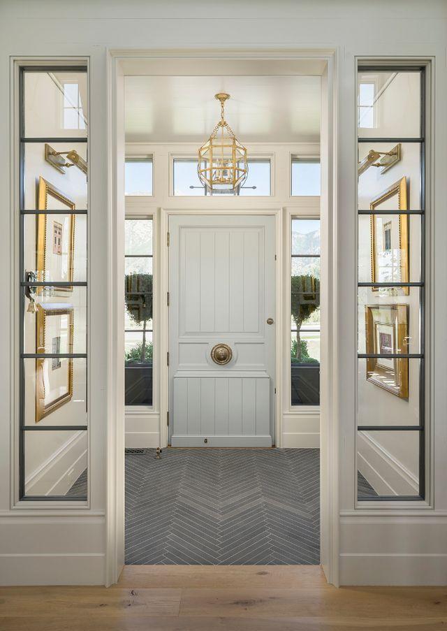 0be7e0310575003c15d5e51c9dd0cbc8 Jpg 640 903 Pixels Traumhaus Design Fur Zuhause Haus Design