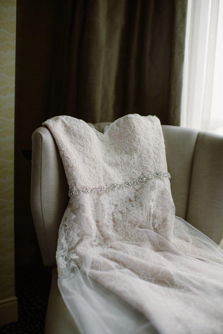 The Grain Exchange Wedding Milwaukee Wedding Photographer Wisconsin Wedding Wedding Venues Wisconsin Madison Wisconsin Wedding