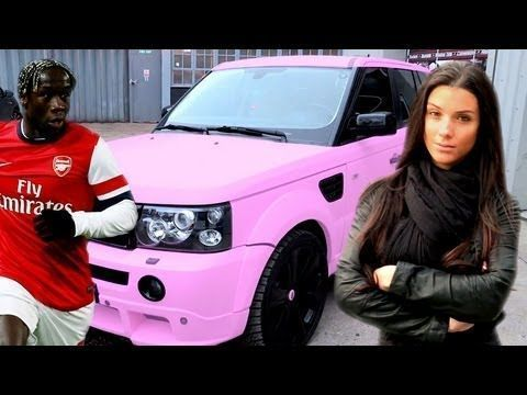 Arsenal's Sagna gets Range Rover Wrapped PINK! Sweet Wrap #pinkrangerovers Arsenal's Sagna gets Range Rover Wrapped PINK! Sweet Wrap #pinkrangerovers Arsenal's Sagna gets Range Rover Wrapped PINK! Sweet Wrap #pinkrangerovers Arsenal's Sagna gets Range Rover Wrapped PINK! Sweet Wrap #pinkrangerovers Arsenal's Sagna gets Range Rover Wrapped PINK! Sweet Wrap #pinkrangerovers Arsenal's Sagna gets Range Rover Wrapped PINK! Sweet Wrap #pinkrangerovers Arsenal's Sagna gets Range Rover Wrapped PINK! Swe #pinkrangerovers