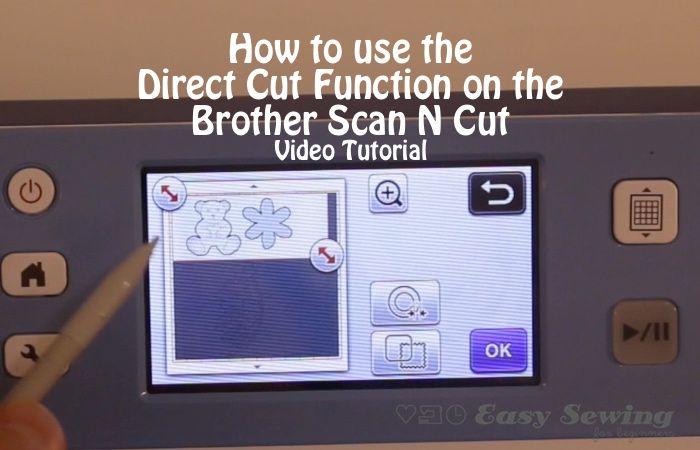 cricut explore deep cut blade instructions