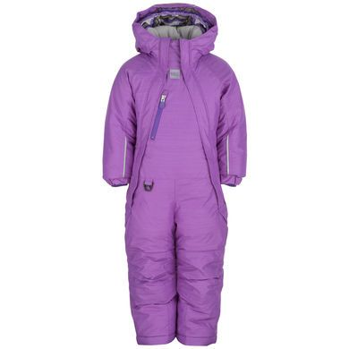 b5ab6ad89496 MEC Toaster Suit (Children s) - Mountain Equipment Co-op. Free ...