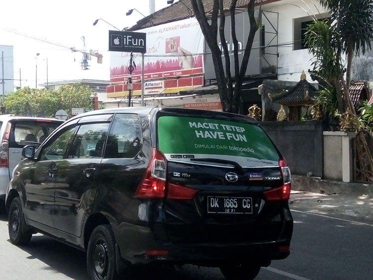 Pin By Arif Haliman On Bali Car Rental Car Rental Best