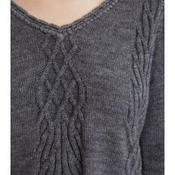 Photo of Graceful Sweater Odd MollyOdd Molly