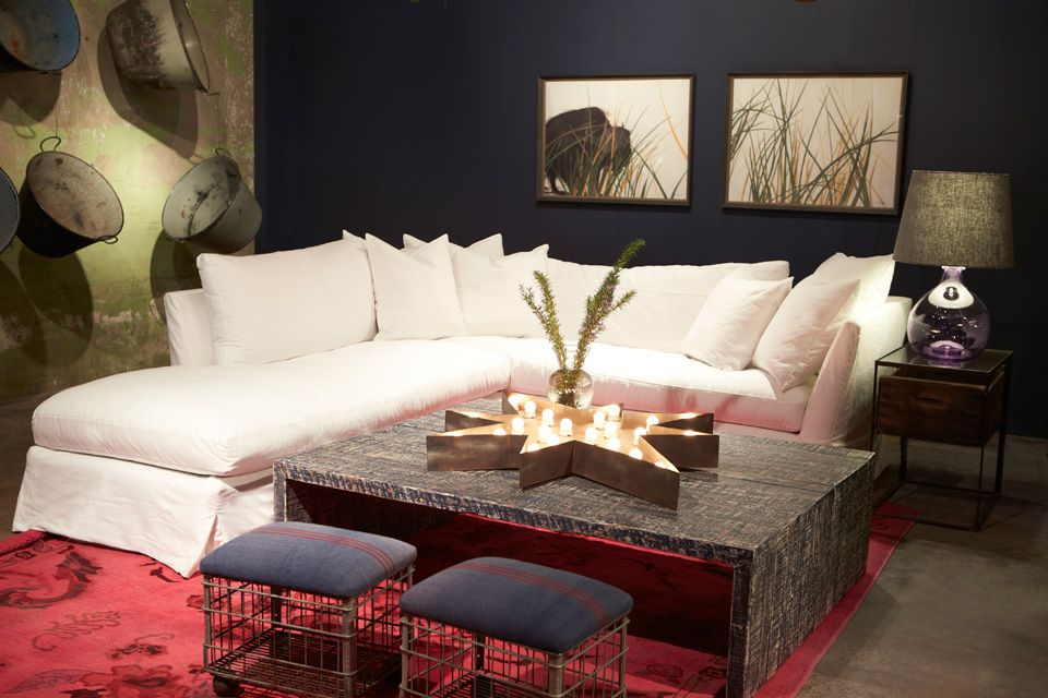 Seda Sectional Www Celadonathome Com Apartment Inspiration