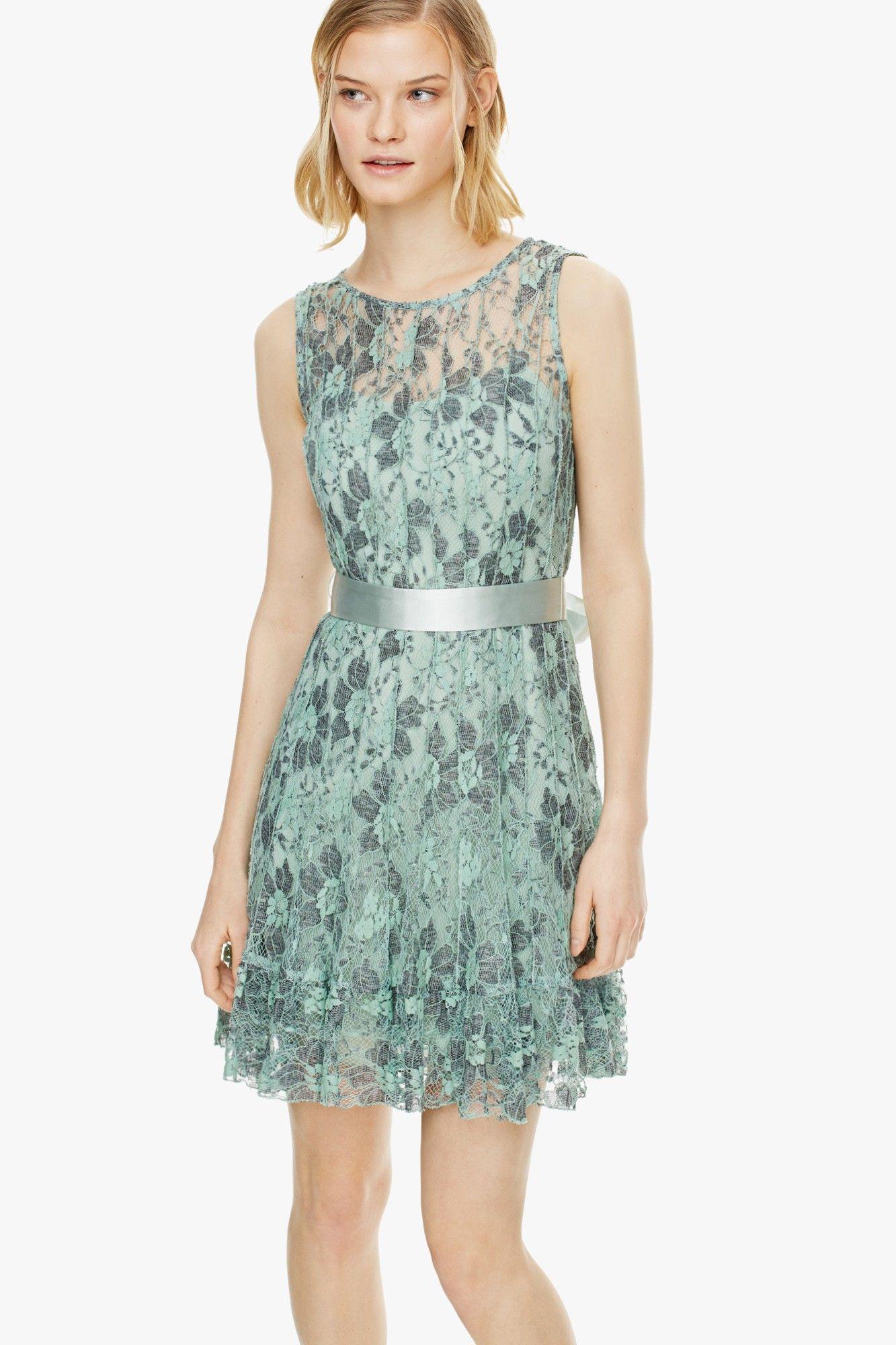 Comprar vestidos de fiesta cortos online