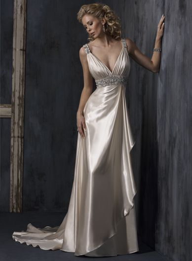 2nd Favorite Dress