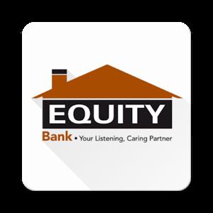 Equity bank kenya forex rates