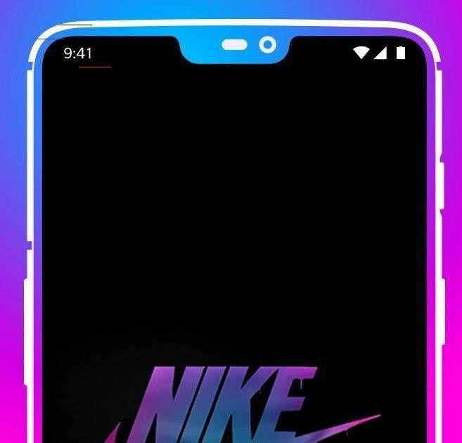 29 Download Wallpaper Live Keren- Nike Wallpaper 3d Live