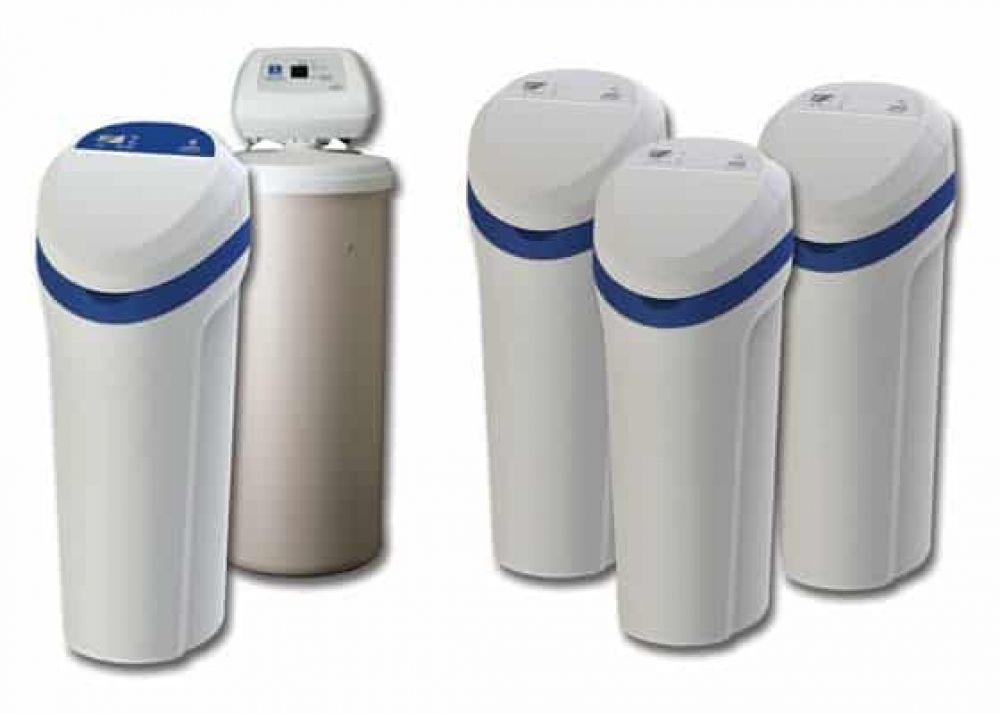 Morton Water Softener Reviews 8211 August 2019 When You Run Out