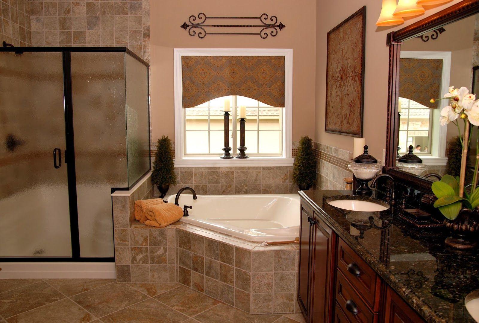 Affordable bathroom remodel remodel pinterest