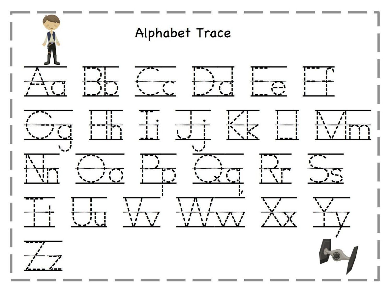 To Help With Handwriting Skills