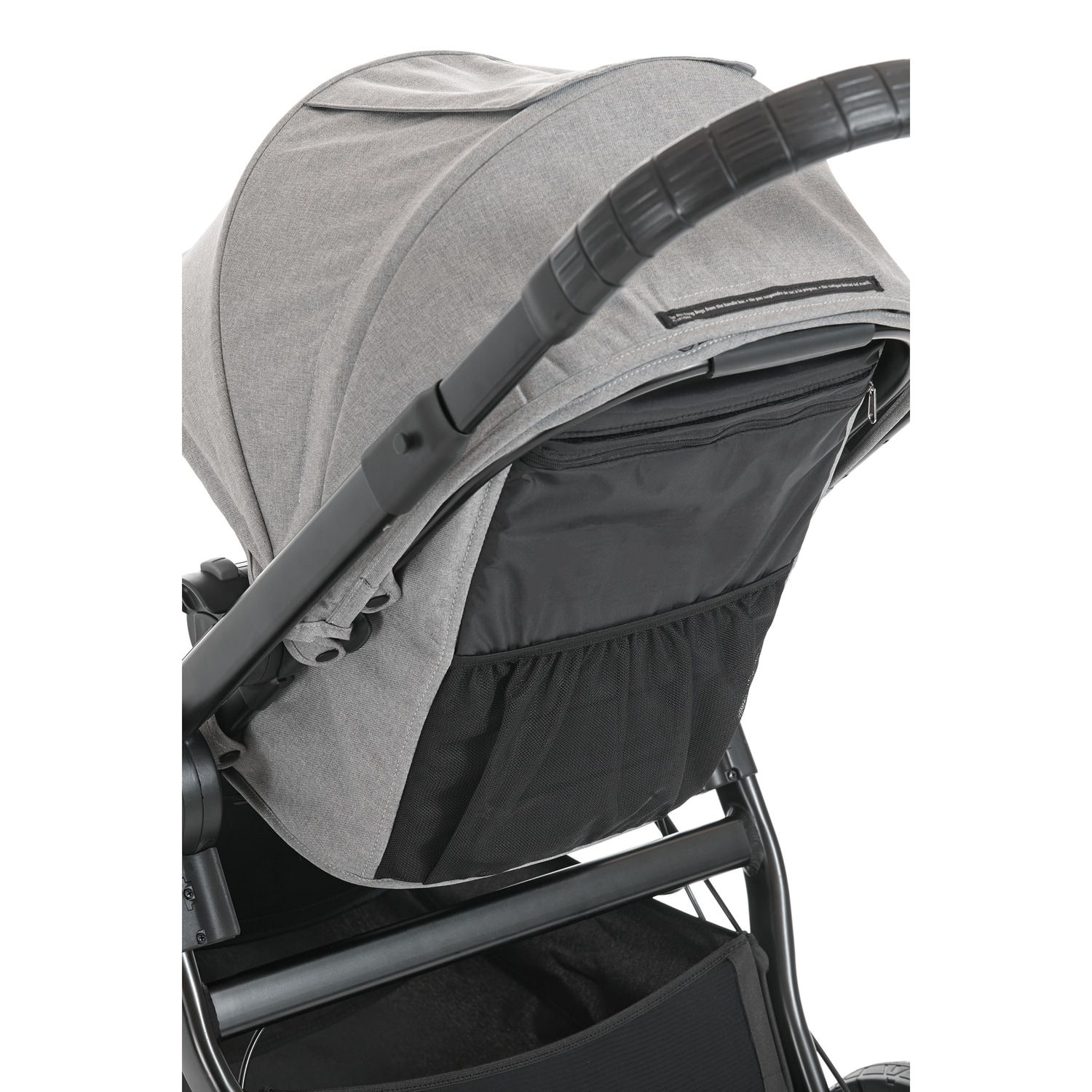 Baby Jogger City Select LUX Stroller in 2019 Baby jogger