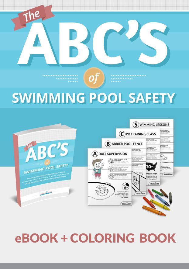 The Abc S Of Swimming Pool Safety Infographic Swimming Pool Safety Pool Safety Safety Infographic