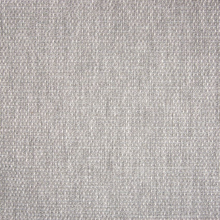 Dim Grey Gray Solid Woven Upholstery Fabric Upholstery fabrics
