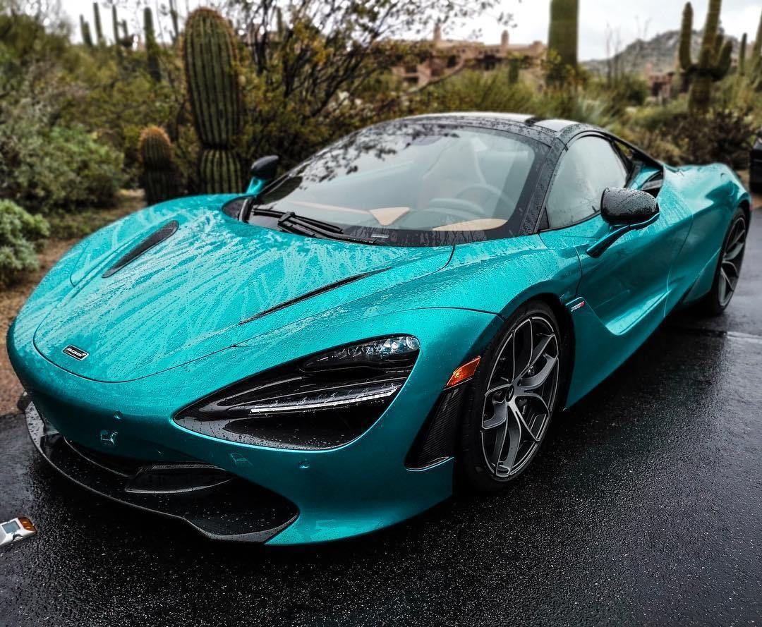 31++ Supercars 2019 High Resolution